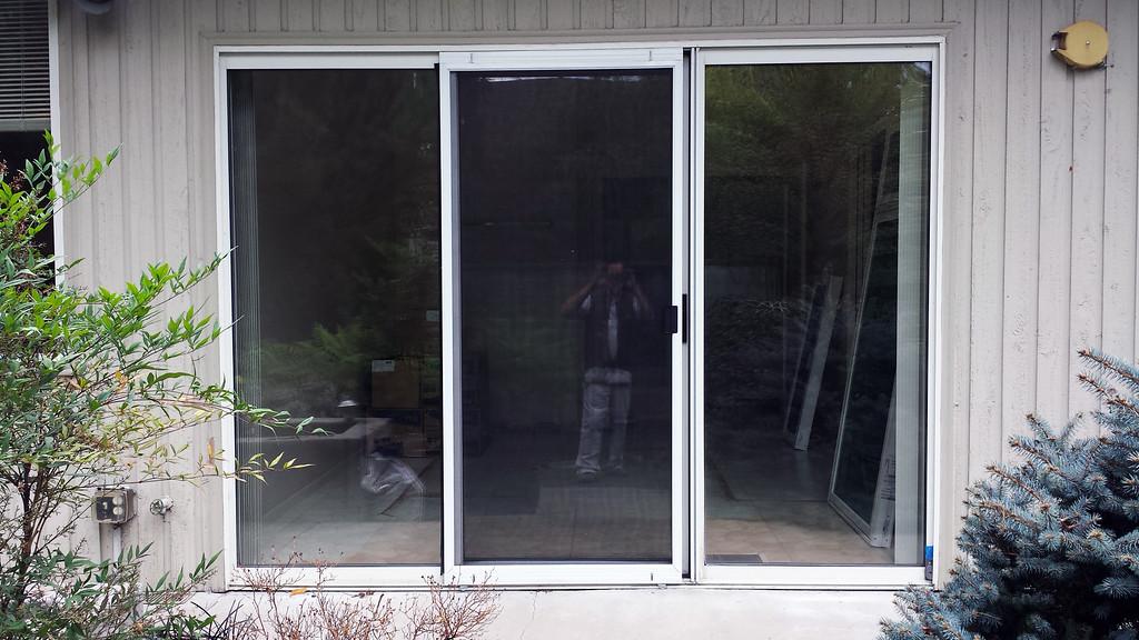 exterior sliding doors vancouver WA